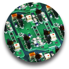 icon-circuitboard2.png